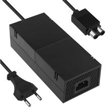 Microsoft Xbox One Power Adapter